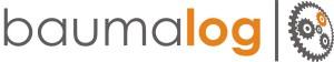 Baumalog_logo
