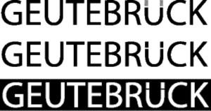 Guterbruk_logo marki