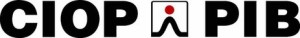 ciop-pib-logo