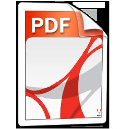ikona_pdf