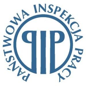 logo_pip_napis2