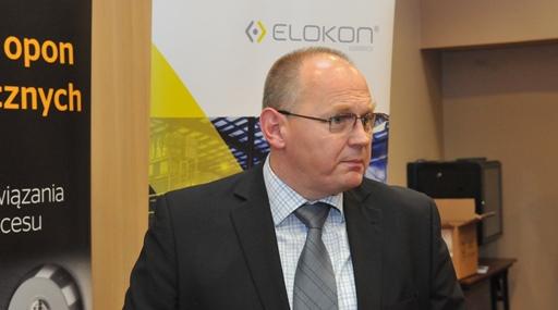 Jarosław Kociszewski