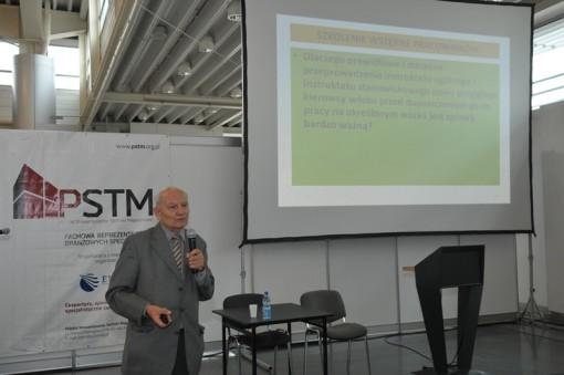 iii-forum-antoni-saulewicz-o-szkoleniach
