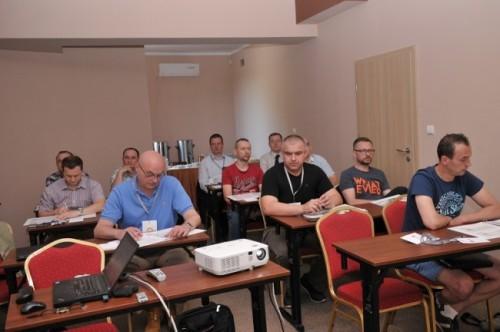 20170519-uczestnicy szkolenia