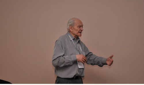 Antoni Saulewicz